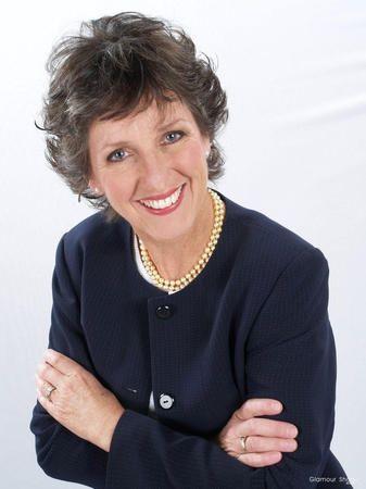 Helen R. Wilson, OD