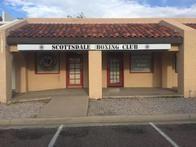 Image 4 | Scottsdale Boxing Club