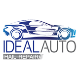 Image 1 | Ideal Auto Hail Repair