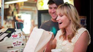 Image 8 | Bob's Taco Station