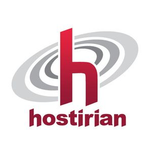 Image 1 | Hostirian Business Solutions
