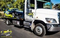 Image 7 | Professional Towing & Recovery