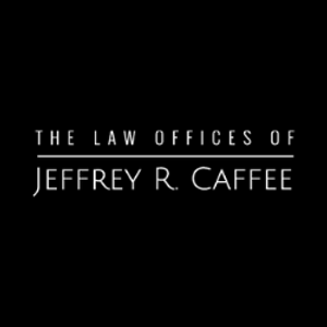 Image 1 | The Law Offices of Jeffrey R. Caffee