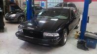 Auto Repair, Alexandria, KY 41001