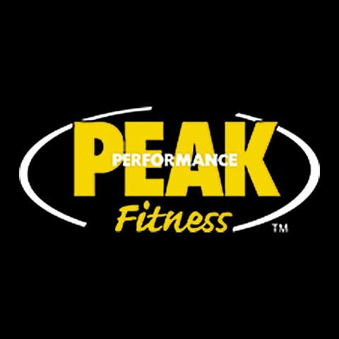 Image 1 | Peak Performance Fitness