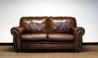 Image 3 | The Good Couch