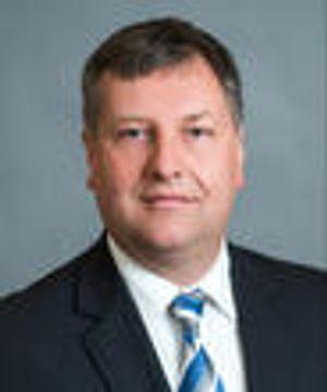 Image 2 | Henry Saur - TIAA Wealth Management Advisor
