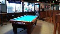 Image 6 | Greenfields Pool & Sports Bar