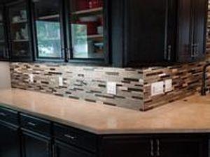 Image 5 | Pritchard's Home Repair & Carpentry, LLC