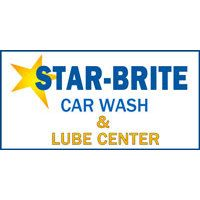 Image 1 | Star Brite Car Wash