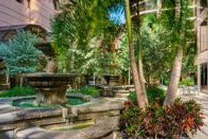 Image 5   The Westshore Grand, A Tribute Portfolio Hotel, Tampa