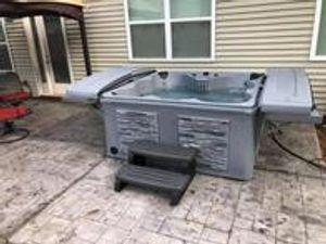 Image 7   Hydra Hot Tubs and Pools