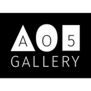 Image 1 | Ao5 Gallery