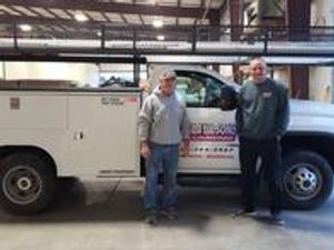 Joe Lay & Sons Plumbing Company, LLC is a family-owned and operated business serving clients in Northern Kentucky for over 40 years.