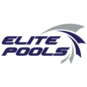 Image 1 | Elite Pools and Spas