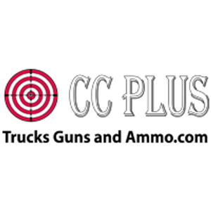 Image 1 | CC Plus Trucks, Guns and Ammo