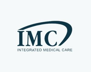 IMC Physical Therapy is a Acupuncturist serving New City, NY