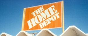 Image 8 | The Home Depot