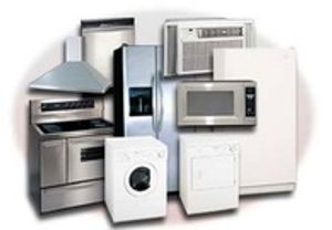 Image 5   Metro Appliance Service