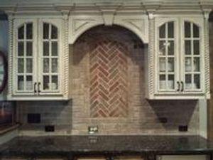 Image 5   Ferentino Tile Design Inc