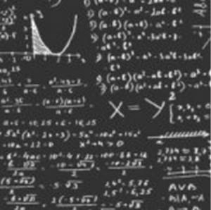 Calculus AB/BC