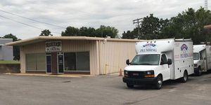 Dewey & Sons Plumbing Inc