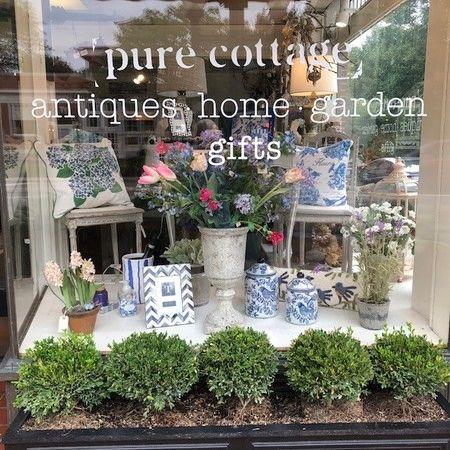 Image 8 | Pure Cottage