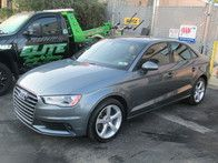 Image 3 | Elite Automotive & Towing LLC