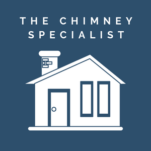 Image 1 | The Chimney Specialist