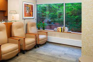 Image 8 | Manhattan Hematology Oncology Associates