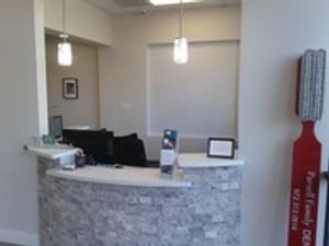 Image 5 | Parsell Family Dental