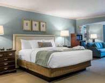 Image 15 | Comfort Inn & Suites Near Burke Mountain
