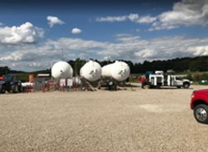 Check out our competitive propane pricing!