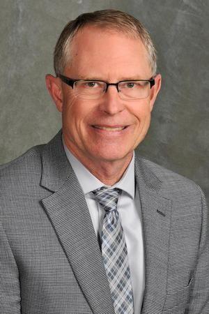 Image 2 | Edward Jones - Financial Advisor: Roger L Hochstetler, AAMS®