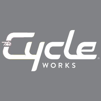 Image 1 | The Cycle Works