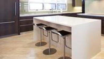 Image 7 | Apex Marble Inc