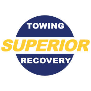 Image 1 | Superior Towing and Recovery