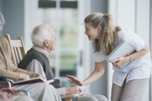Image 4   Sunny Days In-Home Care