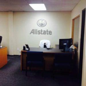 Image 6 | Michelle Lee: Allstate Insurance