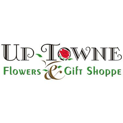 Image 1 | Up-Towne Flowers & Gift Shoppe