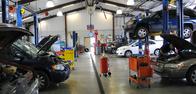 auto repair, Lexington, KY 40503