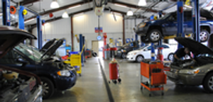 auto repair, Lexington, KY 40503