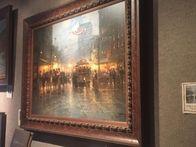 Image 7 | DeSola Glass, Art & Frame Gallery