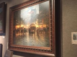 Great selection of G. Harvey Prints