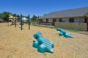 Image 6   Primrose School of West Woods