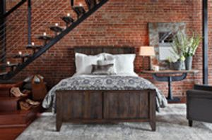 Image 3 | Furniture Row