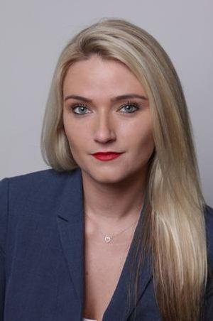 Janelle Cannon , Esq.