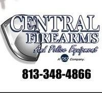 Image 5 | Central Firearms