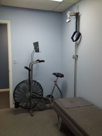 Image 7 | Centerburg Chiropractic Center