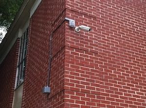 Image 2 | Sentry Surveillance Kennesaw